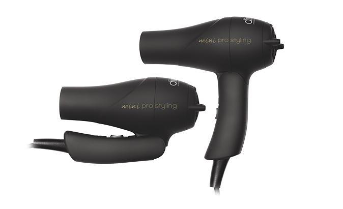 suk160-mini-dryer-black