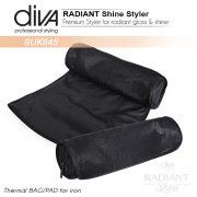 Radiant Shine Stylers_2