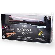 Radiant Shine Stylers_3
